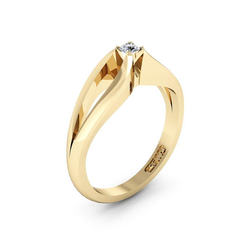 Zarucnicki-prsten-MODEL-021-1-ZUTO-1PHS