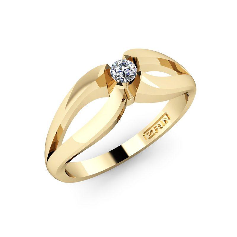 Zarucnicki-prsten-MODEL-021-1-ZUTO-3PHS