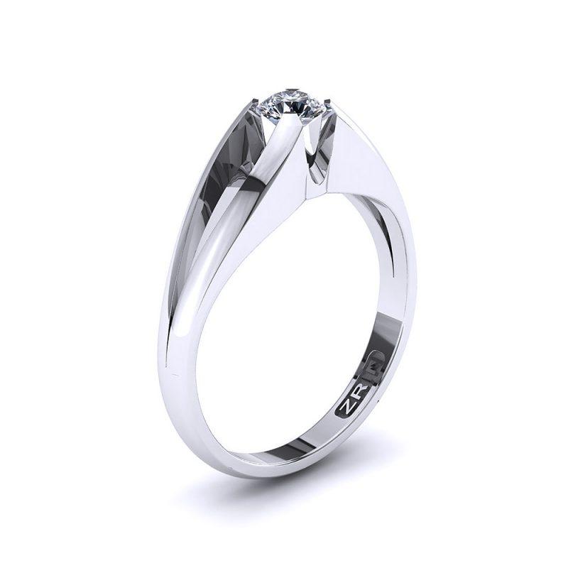 Zarucnicki-prsten-MODEL-021-BIJELO-1PHS