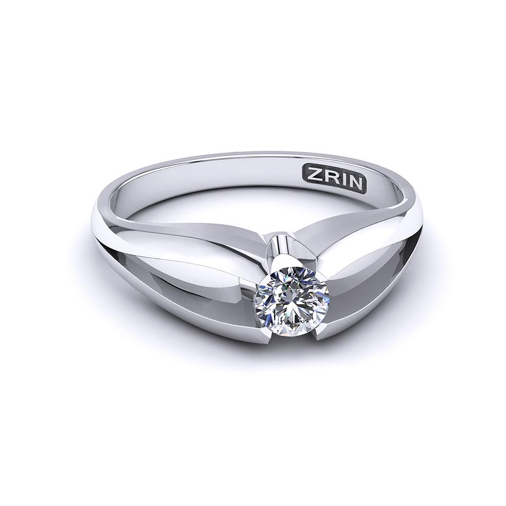 Zaručnički prsten 021