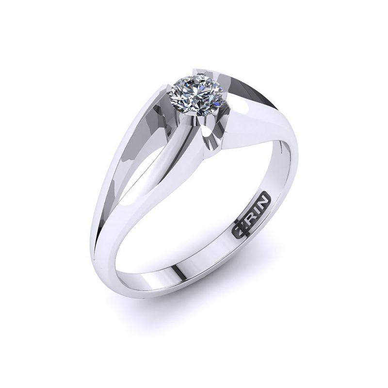 Zarucnicki-prsten-MODEL-021-BIJELO-3PHS