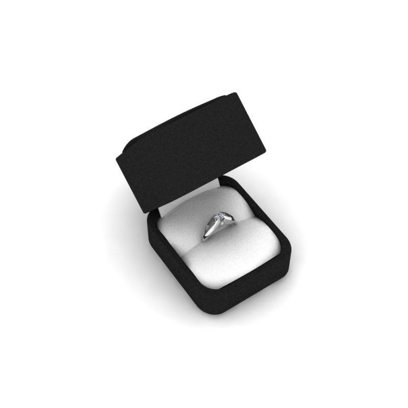 Zarucnicki-prsten MODEL 021 BIJELO-4