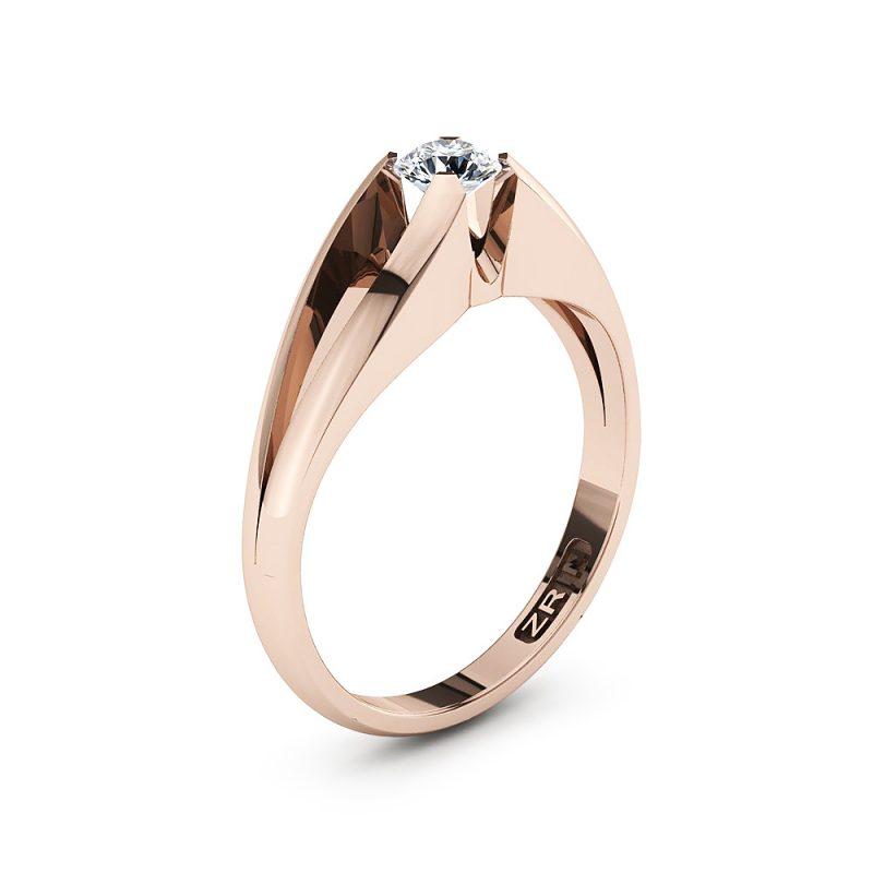 Zarucnicki-prsten-MODEL-021-CRVENO-1PHS