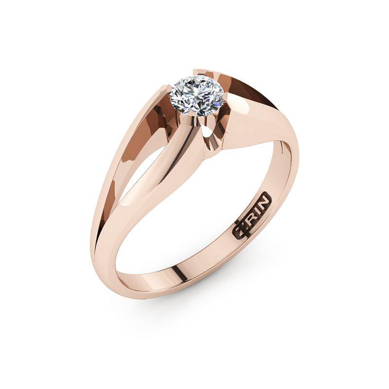 Zarucnicki-prsten-MODEL-021-CRVENO-3PHS