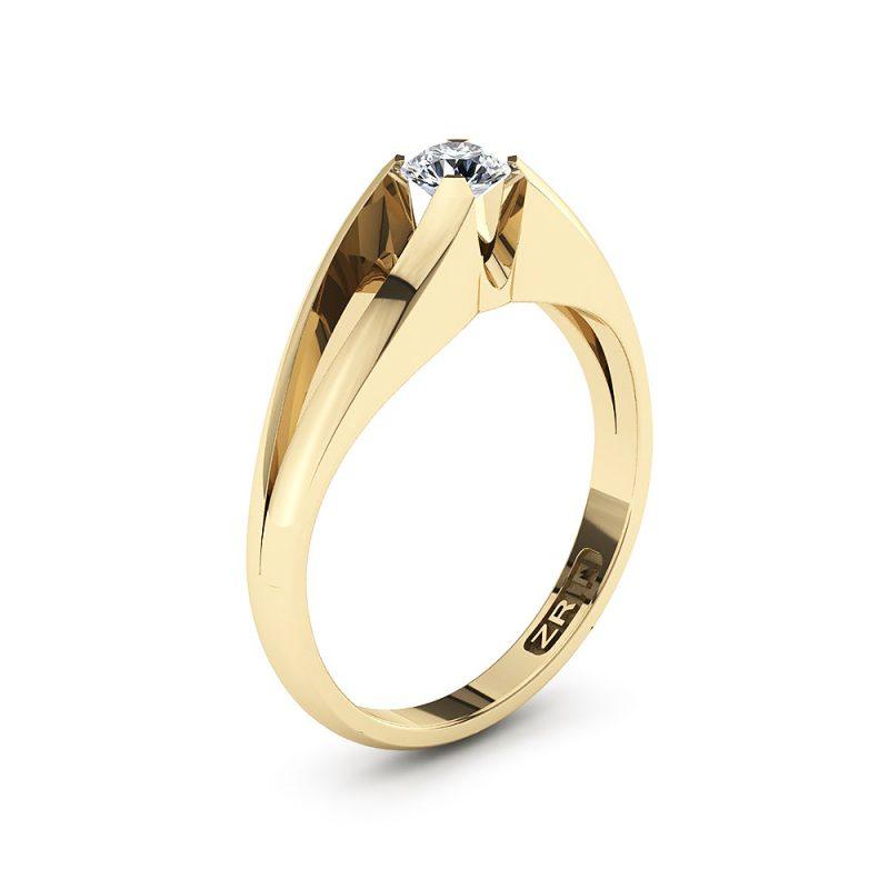 Zarucnicki-prsten-MODEL-021-ZUTO-1PHS