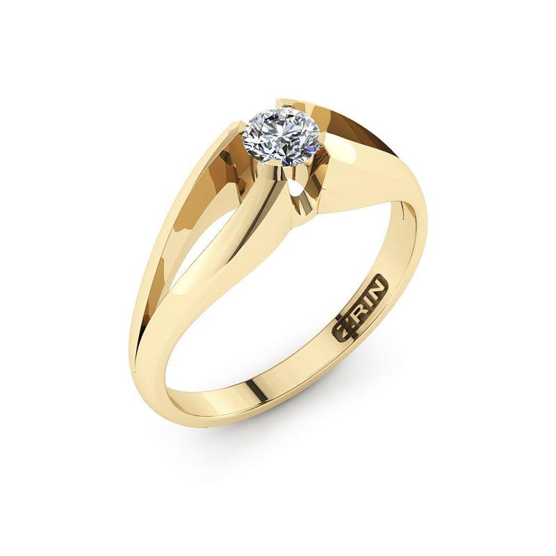 Zarucnicki-prsten-MODEL-021-ZUTO-3PHS