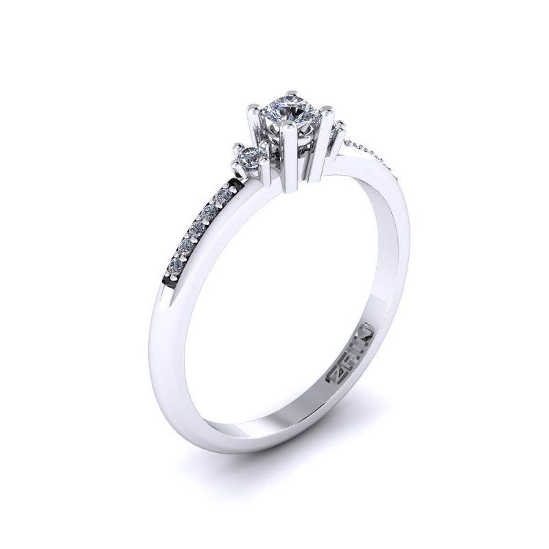 Zarucnicki-prsten-platina-MODEL-022-BIJELO-1PHS