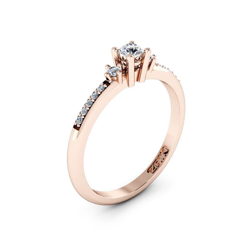 Zarucnicki-prsten-MODEL-022-CRVENO-1PHS