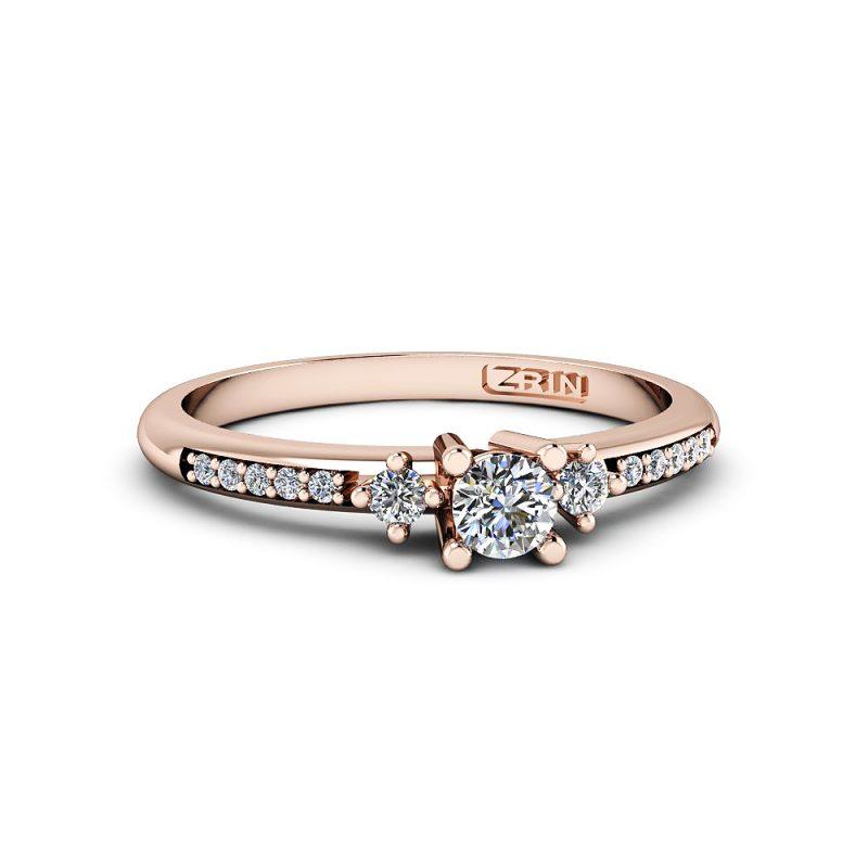 Zarucnicki-prsten-MODEL-022-CRVENO-2PHS