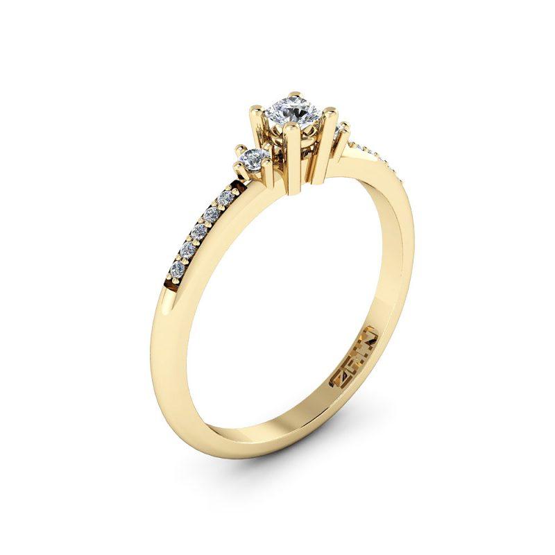 Zarucnicki-prsten-MODEL-022-ZUTO-1PHS
