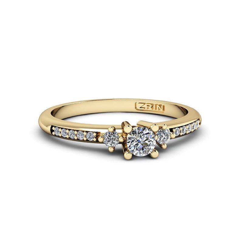 Zarucnicki-prsten-MODEL-022-ZUTO-2PHS
