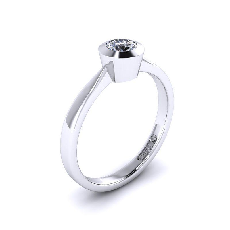 Zarucnicki-prsten-platina-MODEL-023-1-BIJELO-1PHS