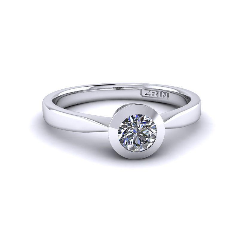 Zarucnicki-prsten-platina-MODEL-023-1-BIJELO-2PHS