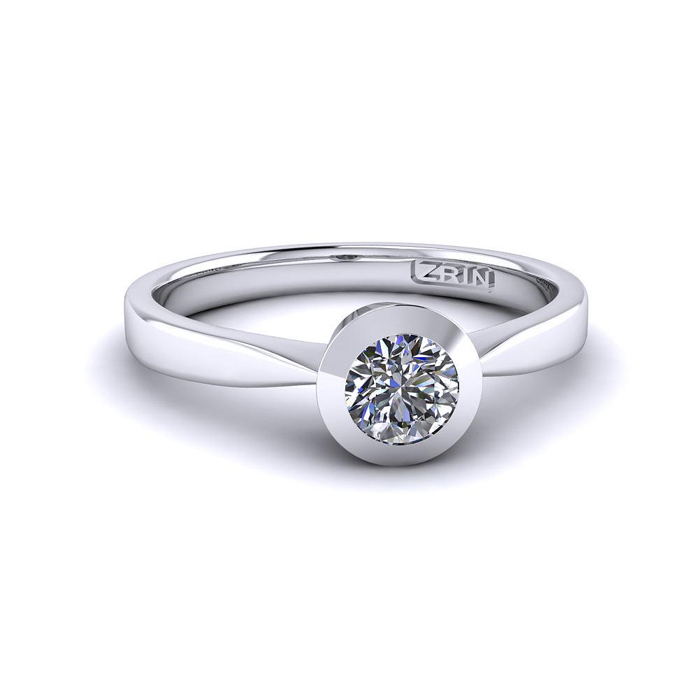 Zaručnički prsten 023-1
