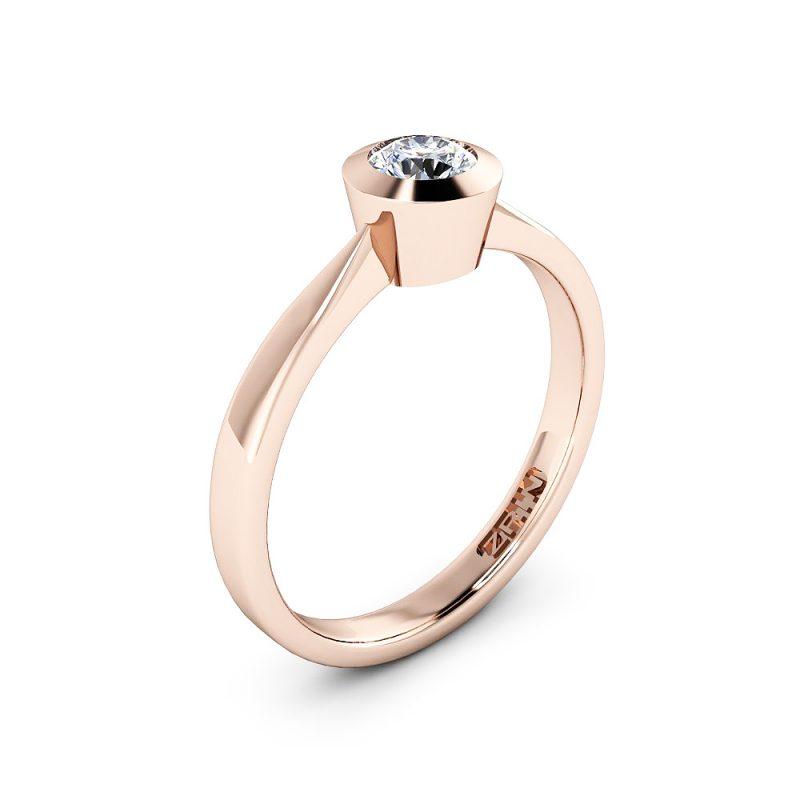 Zarucnicki-prsten-MODEL-023-1-CRVENO-1PHS