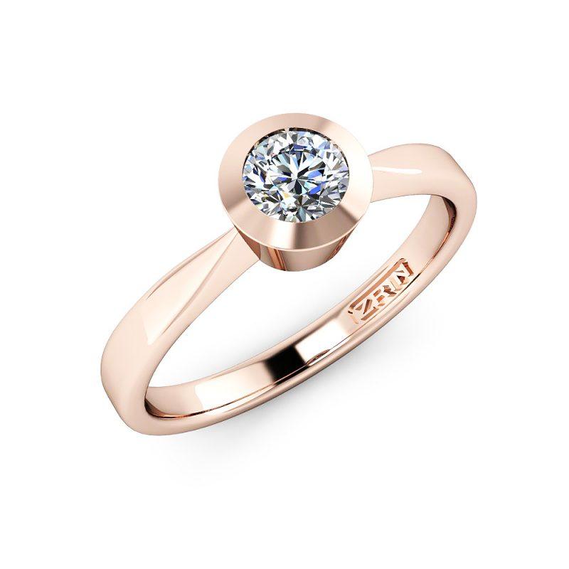 Zarucnicki-prsten-MODEL-023-1-CRVENO-3PHS