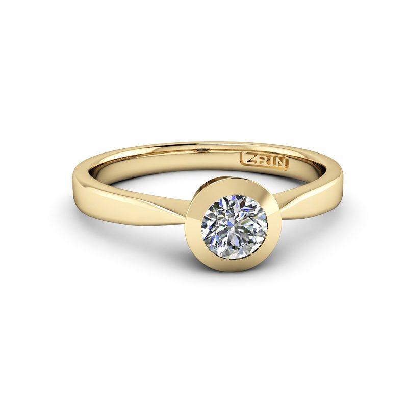 Zarucnicki-prsten-MODEL-023-1-ZUTO-2PHS