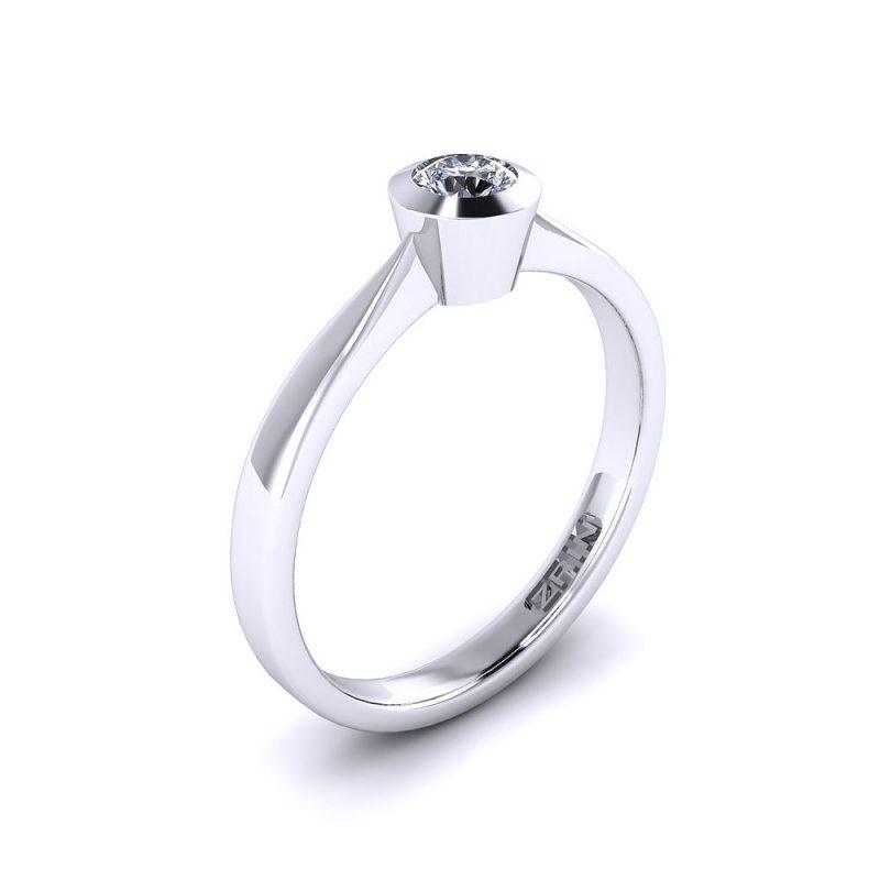 Zarucnicki-prsten-platina-MODEL-023-2-BIJELO-1PHS