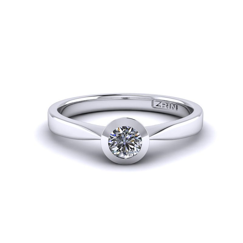Zarucnicki-prsten-platina-MODEL-023-2-BIJELO-2PHS