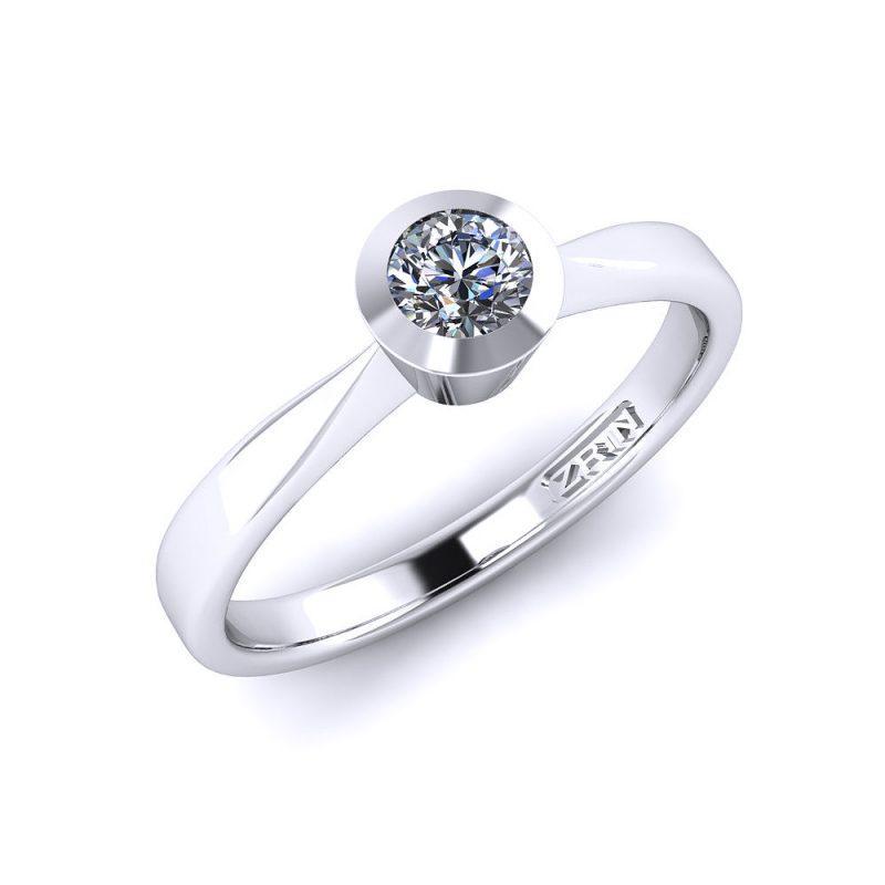 Zarucnicki-prsten-platina-MODEL-023-2-BIJELO-3PHS