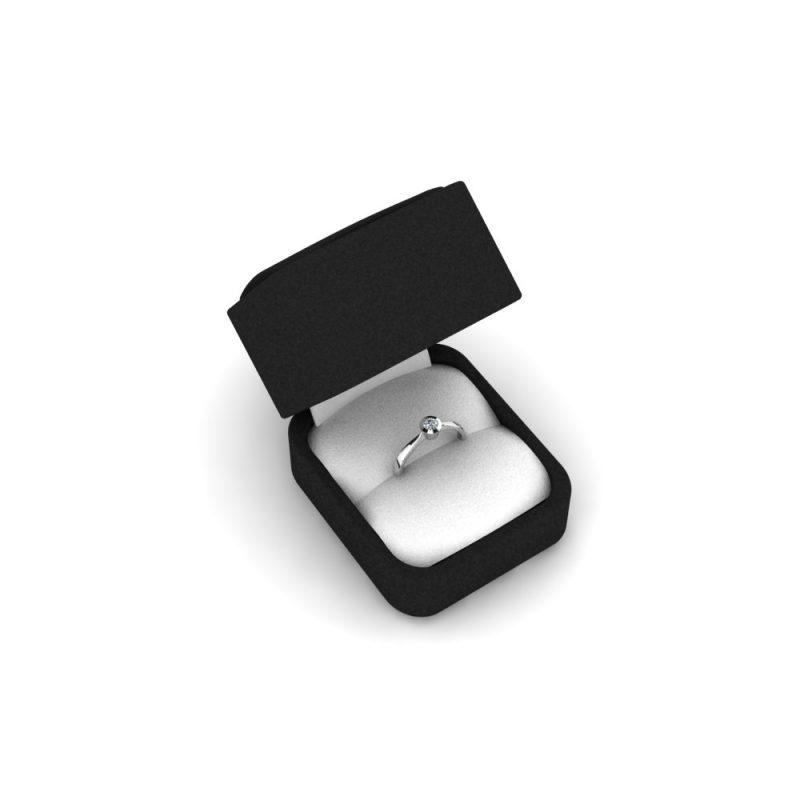 Zarucnicki-prsten-platina-MODEL 023-2 BIJELO-4