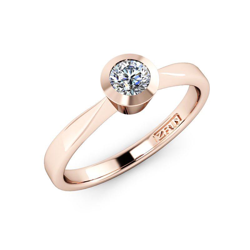 Zarucnicki-prsten-MODEL-023-2-CRVENO-3PHS