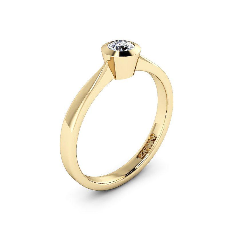 Zarucnicki-prsten-MODEL-023-2-ZUTO-1PHS