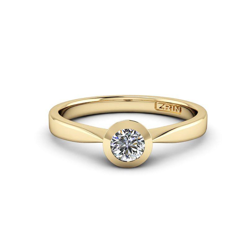 Zarucnicki-prsten-MODEL-023-2-ZUTO-2PHSZarucnicki-prsten-MODEL-023-2-ZUTO-2PHS