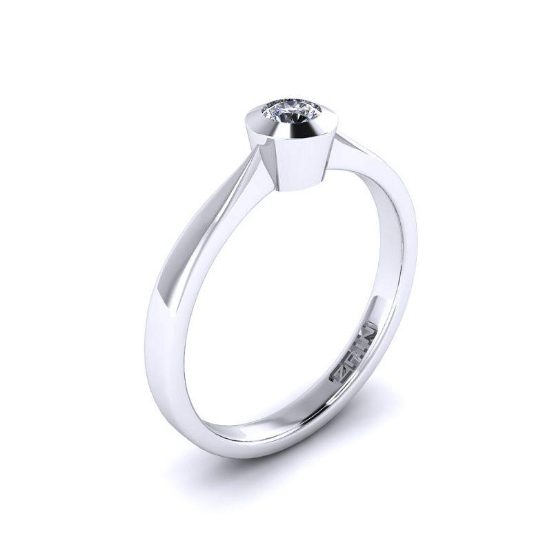 Zarucnicki-prsten-platina-MODEL-023-3-BIJELO-1PHS