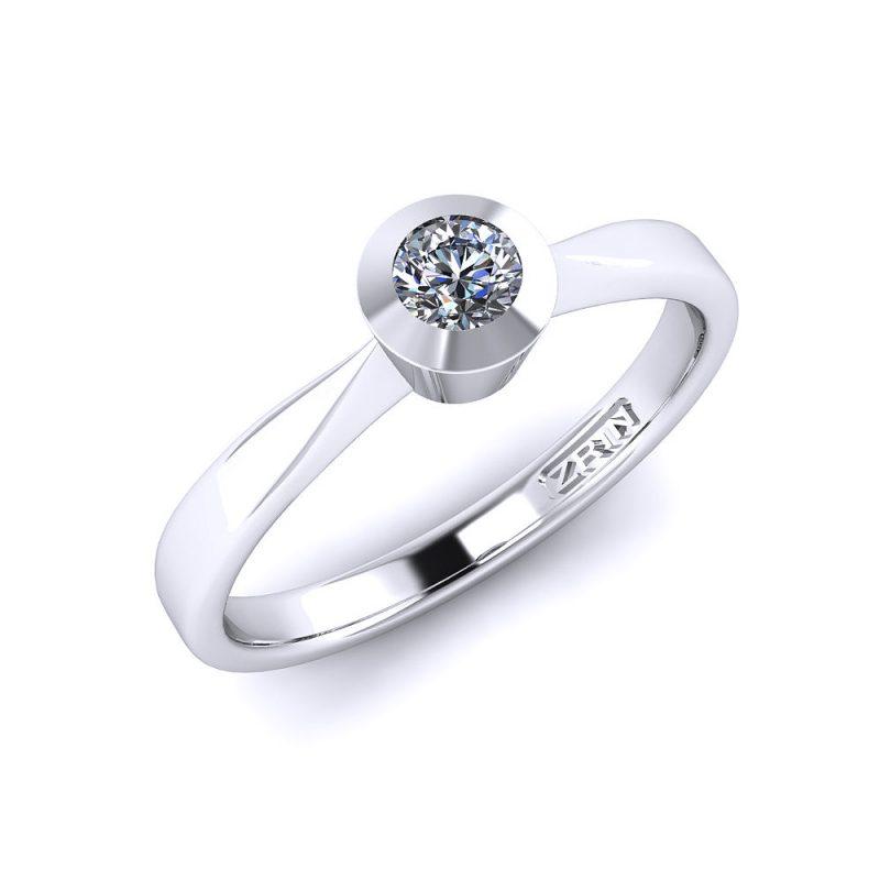 Zarucnicki-prsten-platina-MODEL-023-3-BIJELO-3PHS