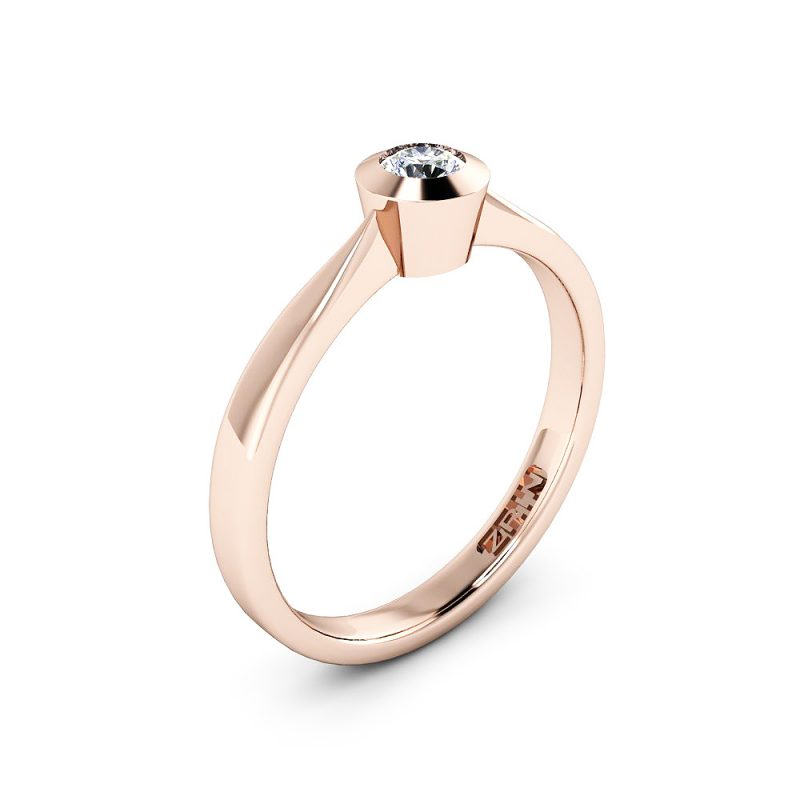 Zarucnicki-prsten-MODEL-023-3-CRVENO-1PHS