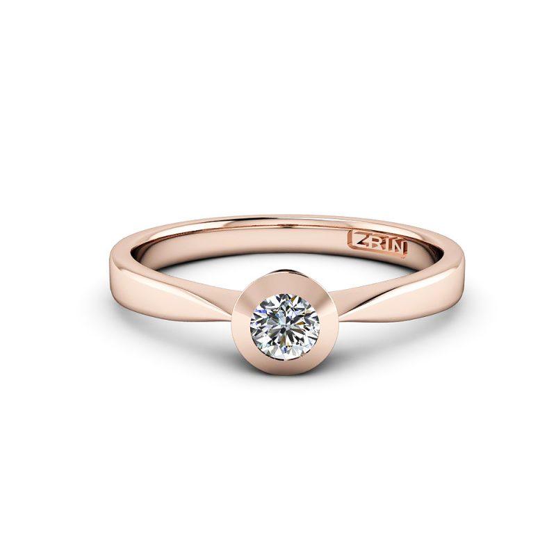 Zarucnicki-prsten-MODEL-023-3-CRVENO-2PHS