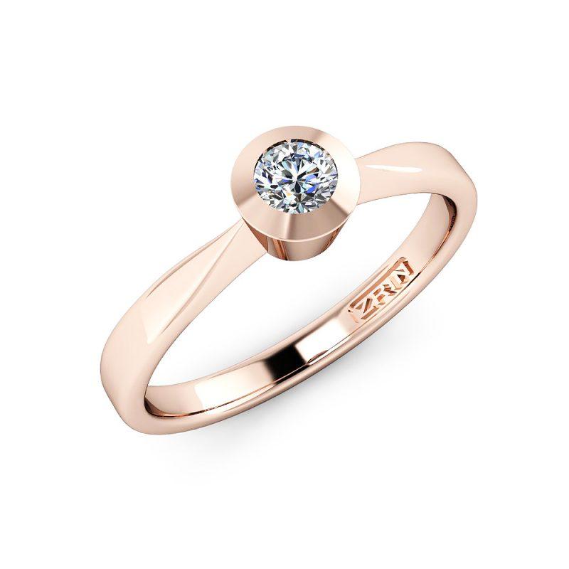 Zarucnicki-prsten-MODEL-023-3-CRVENO-3PHS