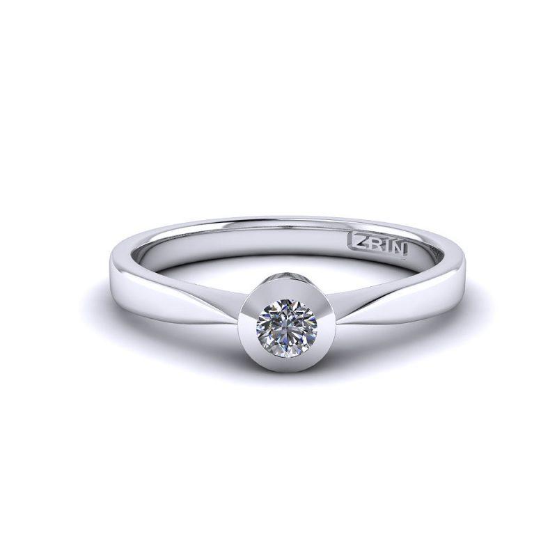Zarucnicki-prsten-platina-MODEL-023-4-BIJELO-2PHS