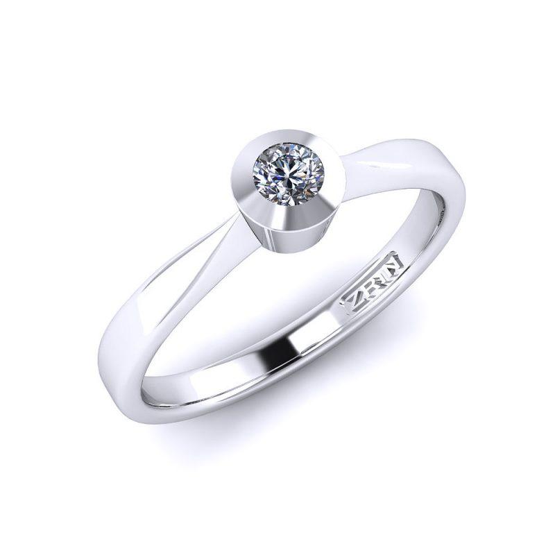 Zarucnicki-prsten-platina-MODEL-023-4-BIJELO-3PHS