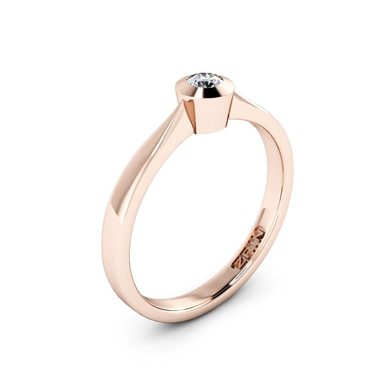 Zarucnicki-prsten-MODEL-023-4-CRVENO-1PHS