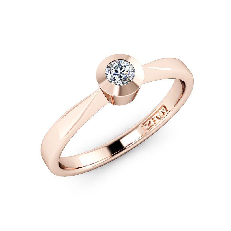 Zarucnicki-prsten-MODEL-023-4-CRVENO-3PHS