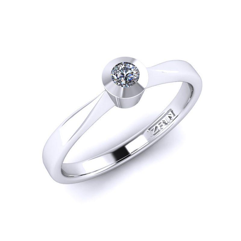 Zarucnicki-prsten-platina-MODEL-023-5-BIJELO-3PHS