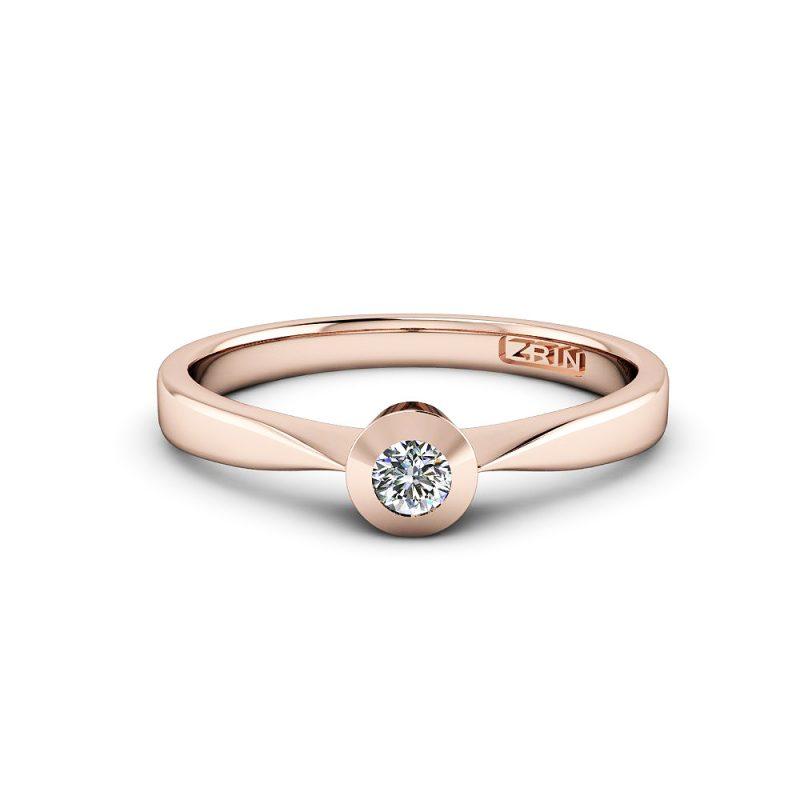 Zarucnicki-prsten-MODEL-023-5-CRVENO-2PHS
