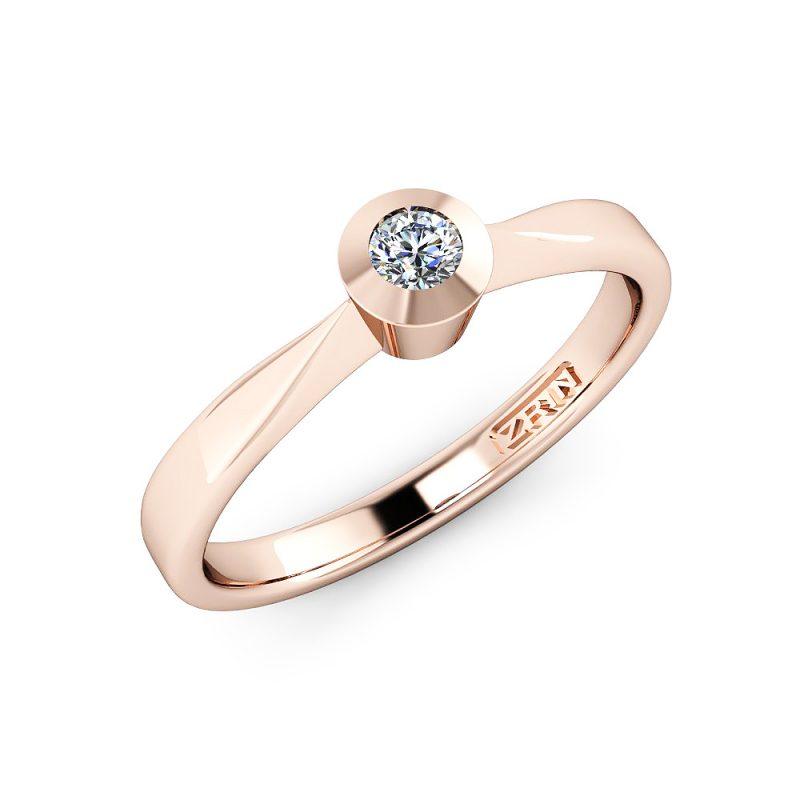 Zarucnicki-prsten-MODEL-023-5-CRVENO-3PHS