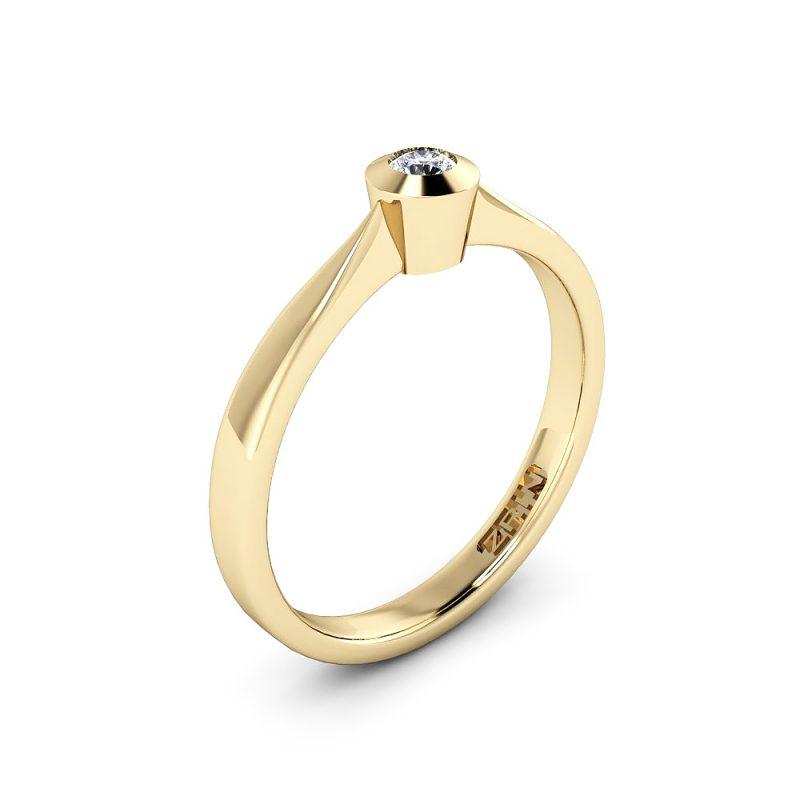 Zarucnicki-prsten-MODEL-023-5-ZUTO-1PHS
