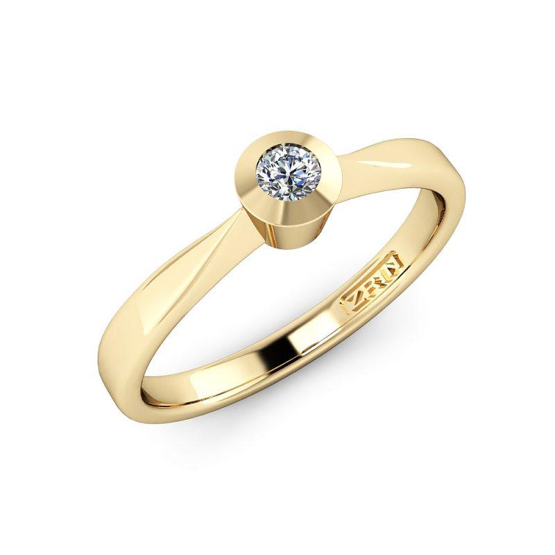 Zarucnicki-prsten-MODEL-023-5-ZUTO-3PHS