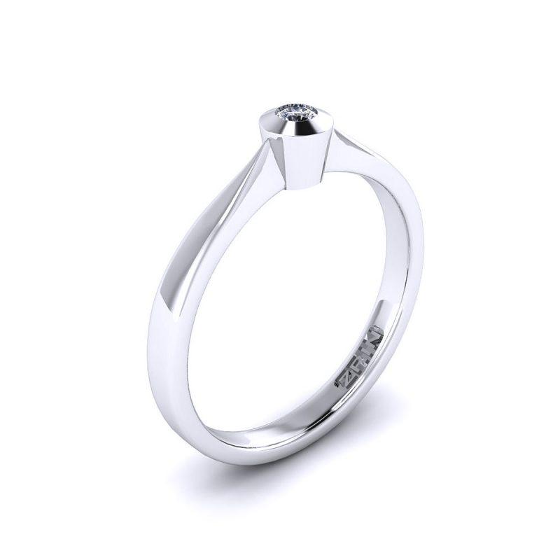 Zarucnicki-prsten-platina-MODEL-023-6-BIJELO-1PHS1