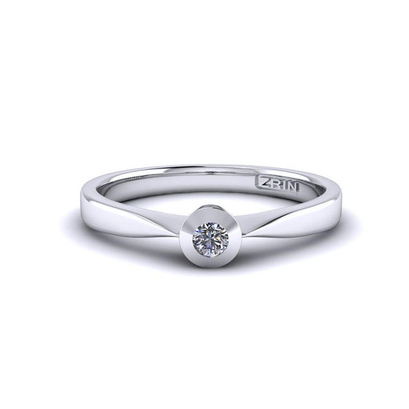 Zarucnicki-prsten-platina-MODEL-023-6-BIJELO-2PHS