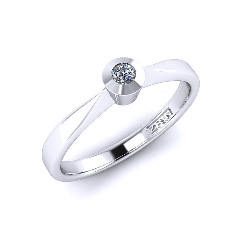 Zarucnicki-prsten-platina-MODEL-023-6-BIJELO-3PHS