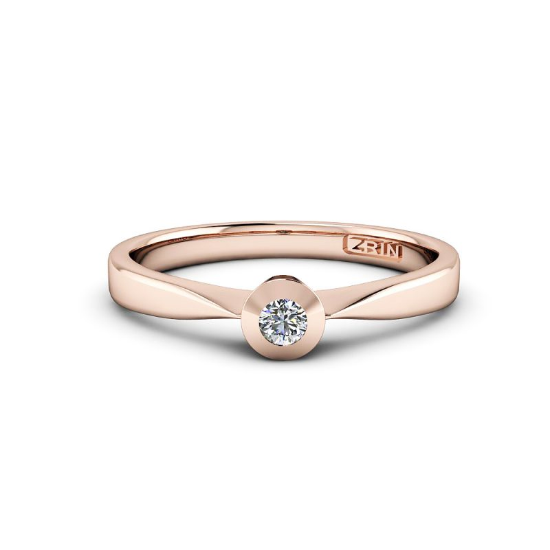 Zarucnicki-prsten-MODEL-023-6-CRVENO-2PHS