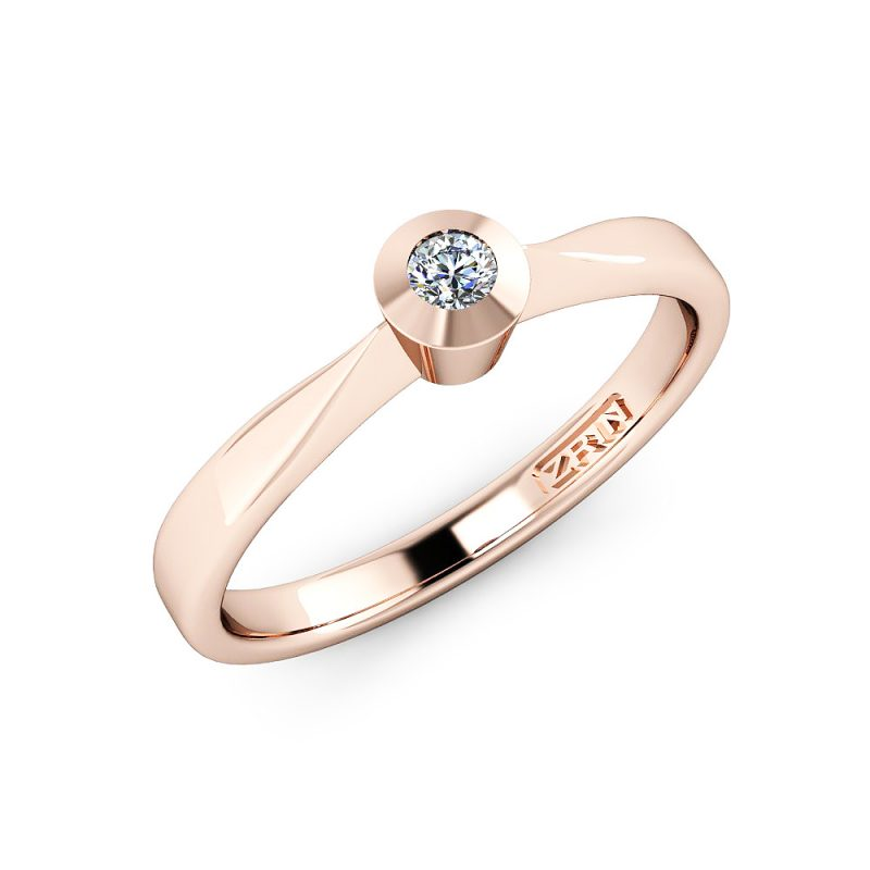 Zarucnicki-prsten-MODEL-023-6-CRVENO-3PHS