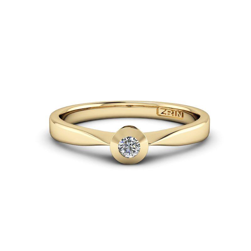 Zarucnicki-prsten-MODEL-023-6-ZUTO-2PHS