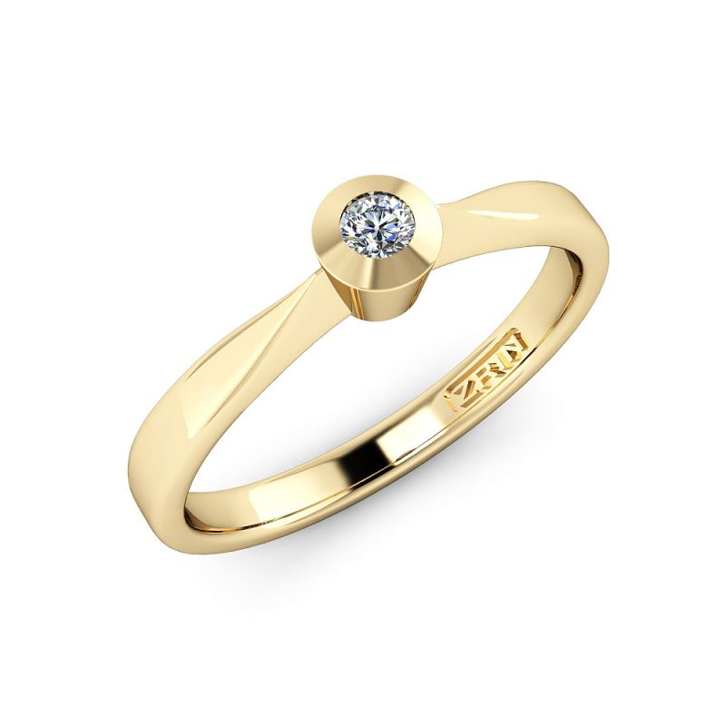 Zarucnicki-prsten-MODEL-023-6-ZUTO-3PHS