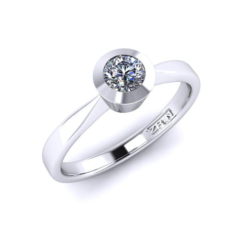 Zarucnicki-prsten-platina-MODEL-023-BIJELOO-3PHS